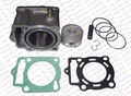 70MM 16MM 82MM Cylinder kit Loncin ZongShen 250CC 170MM Engine Kaya Xmotos Apollo Tmax Pit Dirt  Bike Parts