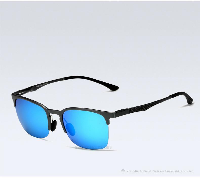 HTB1.RR2LpXXXXbVXFXXq6xXFXXXP - VEITHDIA Aluminum Magnesium Polarized Lens Unisex Sunglasses-VEITHDIA Aluminum Magnesium Polarized Lens Unisex Sunglasses