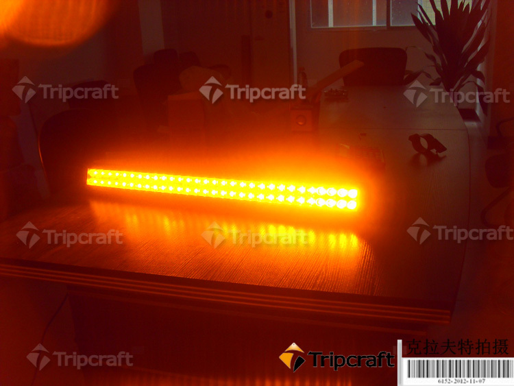 New product 75 inch amber 36w cree led work light bar for jeep new product 75 inch amber 36w cree led work light bar for jeep truck trailer 4x4 4wd suv atv offroad car motorcycle lamp in car light assembly from mozeypictures Gallery