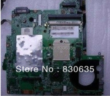 462536-001 laptop motherboard 462536-001 50% off Sales promotion, MB FULL TESTED,