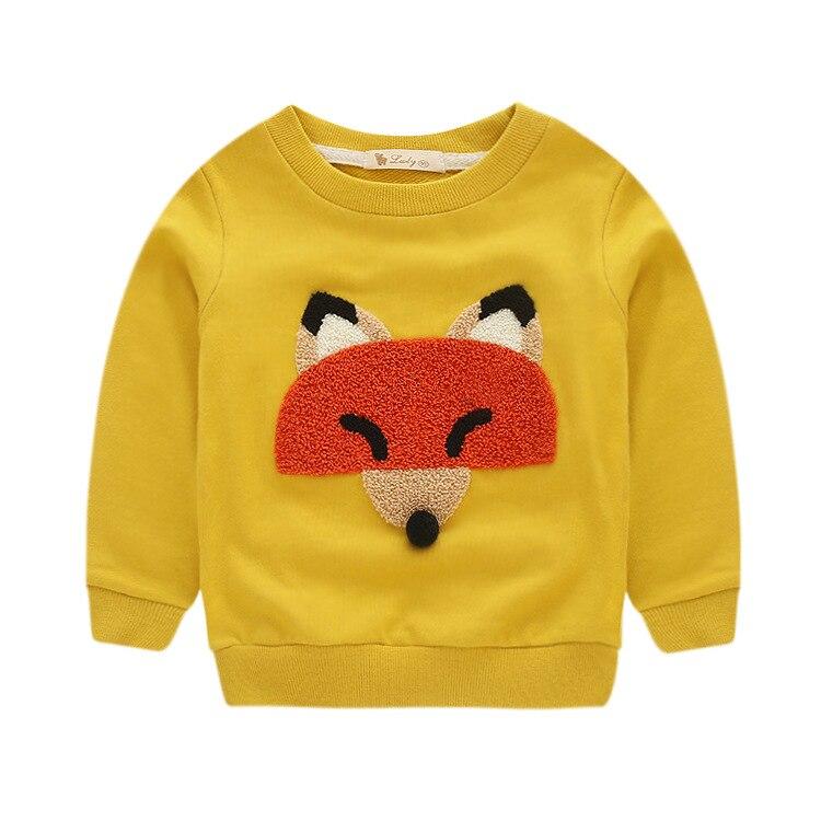 Popular Fox Hoodie Boys-Buy Cheap Fox Hoodie Boys Lots From China Fox Hoodie Boys Suppliers On ...