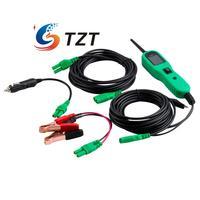 Car Circuit Tool Power Probe Electrical System Tester Car Repair Automotive YD208