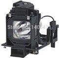 Lâmpada Garantia 180 Dias Projetor ET-LAC100 para PT-CW230E/PT-CW230/PT-CX200/PT-CX200U