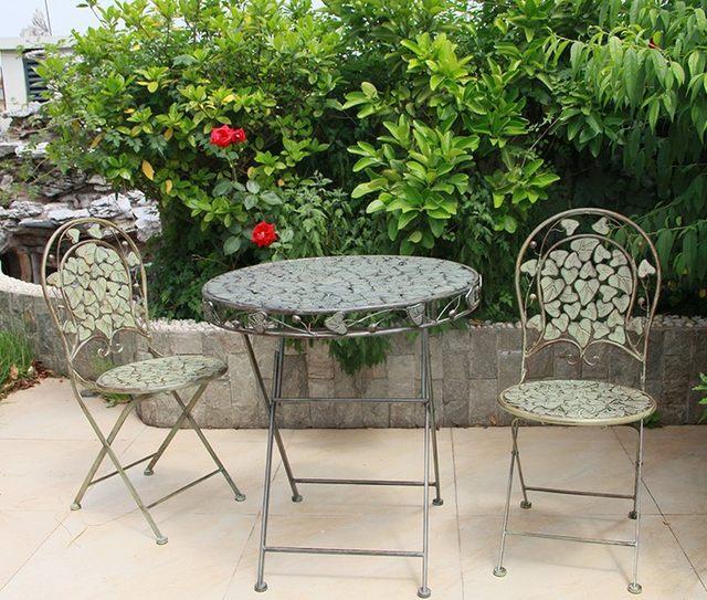 online shop garden sets outdoor furniture furniture european garden