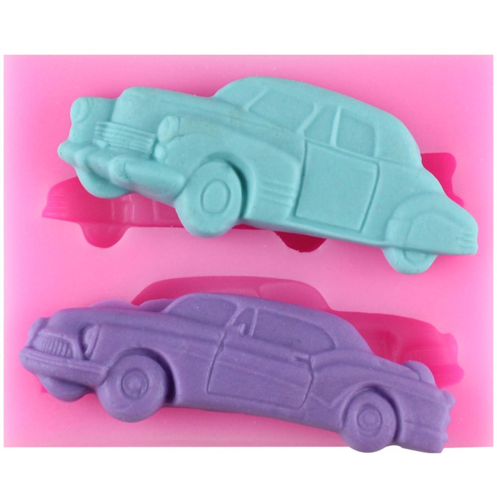 Auto cake koop goedkope auto cake loten van chinese auto cake ...