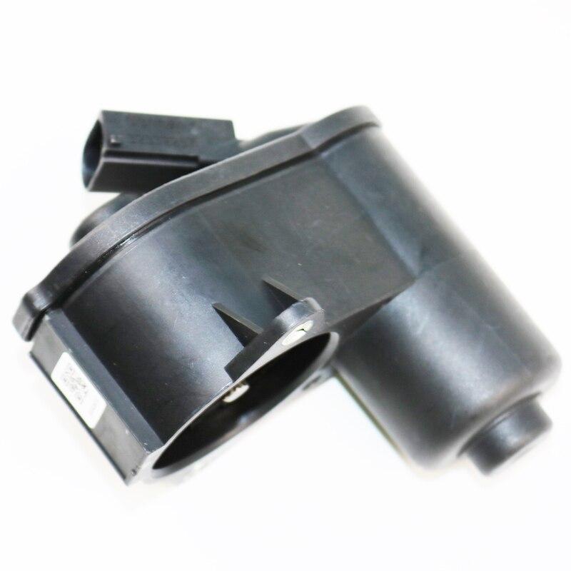 equipamentos de protecao colete jiajun armadura de colete 05