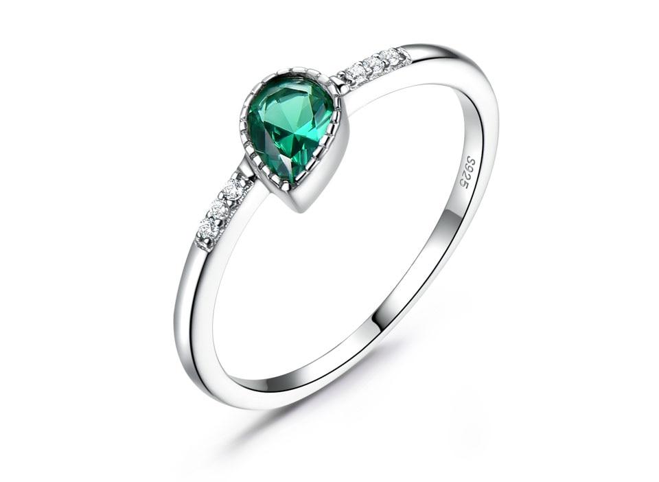 UMCHO-Emerald-925-sterling-silver-ring-for-women-RUJ036E-1-pc_02