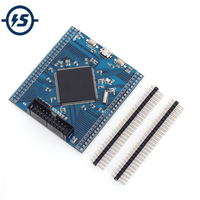 STM32F767 Development Board Cortex M7 STM32F767IGT6 STM32 Controller DC 1.8V 3.6V 216MHz System Development Board