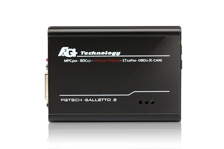 лучшее качество fgtech программатор galletto 2 мастер eobd2 нью V50 с ФГ технология добавить в bdm функция быстрая доставка не ограничивается