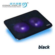 Профессиональный внешний охлаждающий коврик для ноутбука, подставка с защитой от скольжения, охлаждающий вентилятор для ноутбука, вентилятор для ноутбука, охлаждающий жесткий диск для процессора