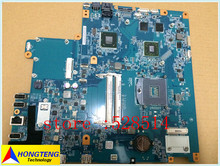 original FOR sony MBX-246 Motherboard Mainboard 1P-0113J03-6011 100% Test ok
