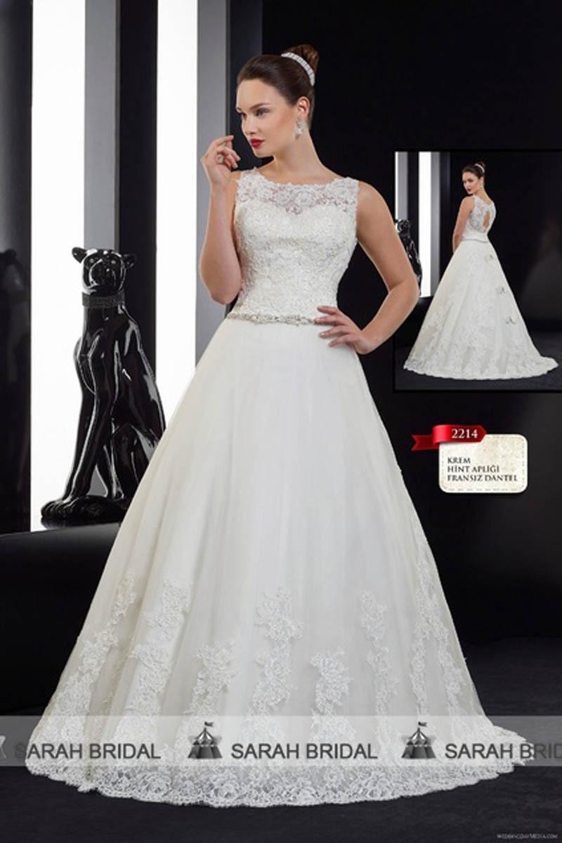 short ivory lace bridesmaid dresses ivory wedding dresses Ivory Lace Wedding Dress Sweetheart Neckline Dresses