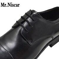 Mr. Niscar 1 комплект/12 шт Быстрая доставка ленивые шнурки без завязок для мужчин женское кожаное платье обувь эластичные силиконовые шнурки для...