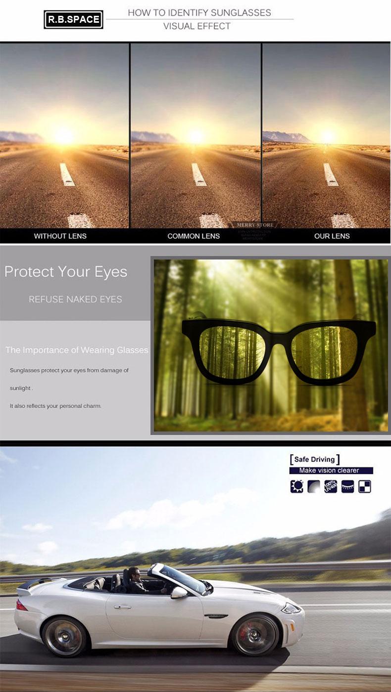 Eyewear Sun Accessories Brand 9