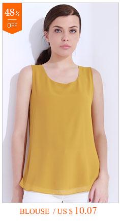 blouse_14