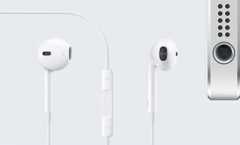 iphone earpods for iphone 6 5s 6splus 5c (01)