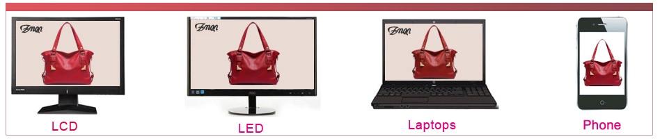luxo bolsas femininas designer moda crossbody bolsa