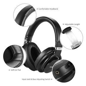 Image 4 - TAKSTAR PRO 82 Professional Studio Dynamische Monitor Kopfhörer Headset Über ohr für Aufnahme Überwachung Musik Wertschätzung