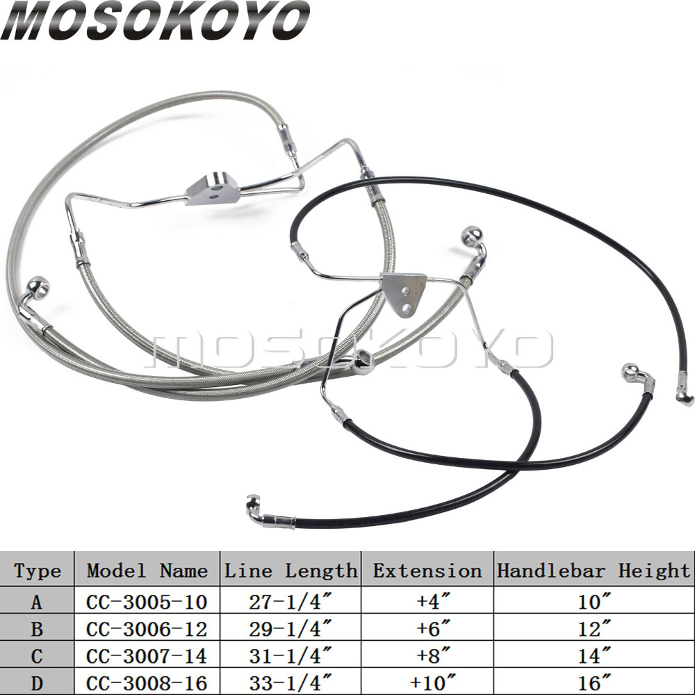 Suzuki M90 Wiring Diagram Get Free Image About Wiring Diagram
