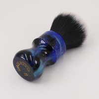 26MM Yaqi Mysterious Space Color Handle Tuxedo Knot Men Shaving Brush