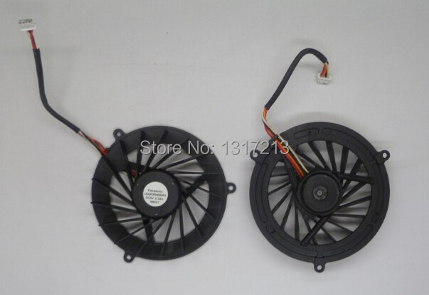 НОВЫЙ ноутбук вентилятор охлаждения для Sony Vaio VPCL11M1E 300-0001-1142 UDQF2RH55DF0 UDQF2RH53DF0 UDQFZRH06DF0