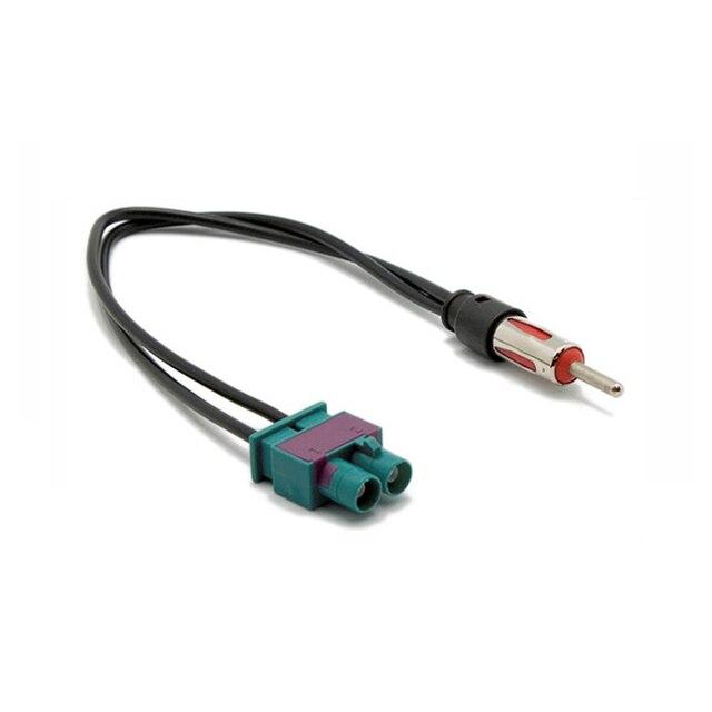 Großzügig Auto Stereo Kabel Farben Fotos - Die Besten Elektrischen ...