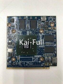 Para Acer Aspire 4630G 5520G 6930G 7720G 7730G ATI AMD Radeon HD...