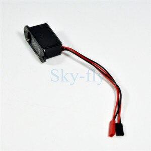 Image 3 - สอง 5A UBEC จอแสดงผลดิจิตอลแรงดันไฟฟ้าสลับ 4 13 โวลต์ current 0 5A