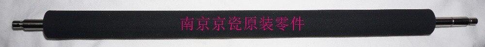 New Original Kyocera 302GR22010 ROLLER TRANSFER for:KM-5050 4050 3050 TA520i 420i FS-9530DN new original kyocera 302f925430 thermister for km 2540 3040 2560 3060 ta300i fs c5400dn