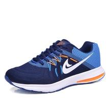 Best running shoe brands for men online shopping-the world largest ...