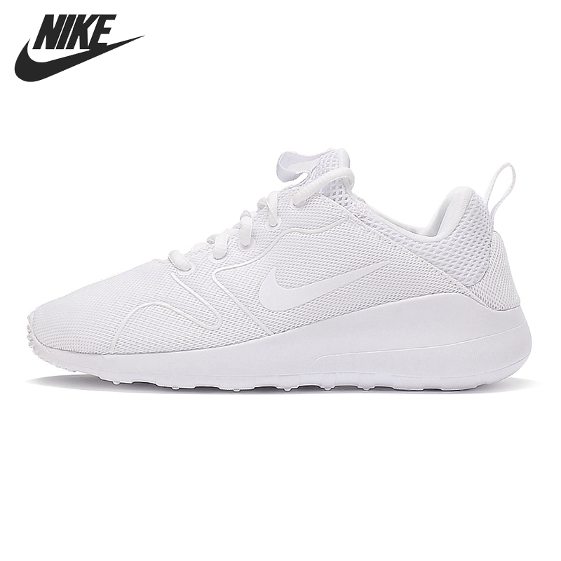 fe94c4aa481 ... Original New Arrival NIKE KAISHI 2.0 Women s Skateboarding Shoes  Sneakers(China (Mainland)) ...