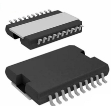 ATM38E-BD8035 automotive electronics IC HSOP20