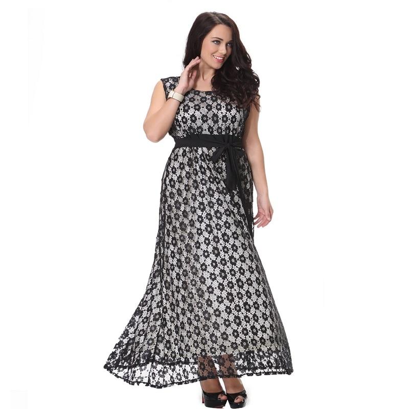 f991e5e47c Nowe letnie sukienki ciążowe plus size damskie suknie wieczorowe sukienki  ciąży lato kobieca sukienka 16189