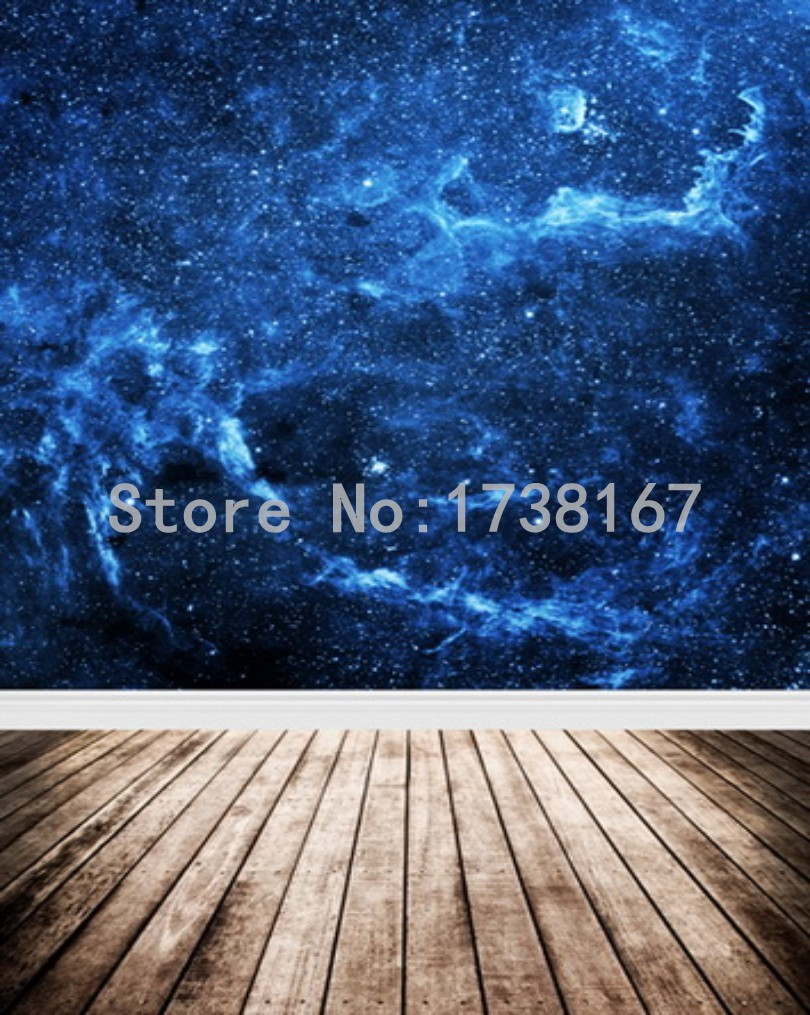2015 New Arrival 7x10ft Thin Vinyl Photography Backdrops Photo Studio Background for Children Foto Hot Sell And Wall F103