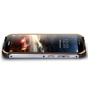 Image 4 - DOOGEE S40 Android 9.0 4Gโทรศัพท์มือถือ5.5นิ้วโทรศัพท์มือถือMT6739 Quad Core 3GB RAM 32GB ROM 8.0MP IP68/IP69K