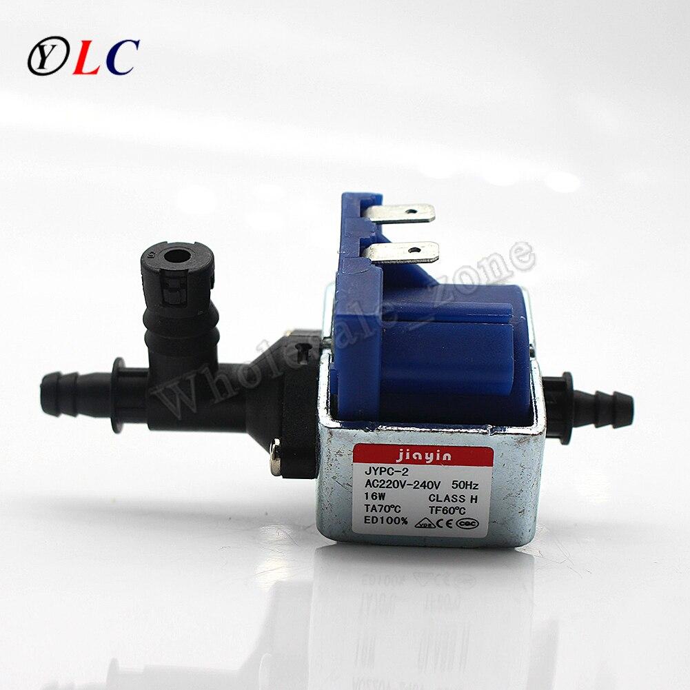 Pumpen Pumpen, Teile Und Zubehör Gute Qualität 220-240 V Ac 45 W Gravur Maschine Kühlwasser Pumpe Werkzeug Für Cnc Router Motor Buy One Give One