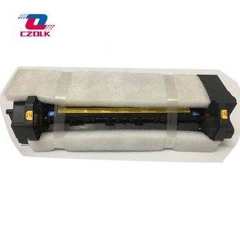 Used(90%) Original Fk 896 Fuser unit for Kyocera FS-8520 8525 8020 8025 M8024cidn Fuser Kit oem:2MY93083