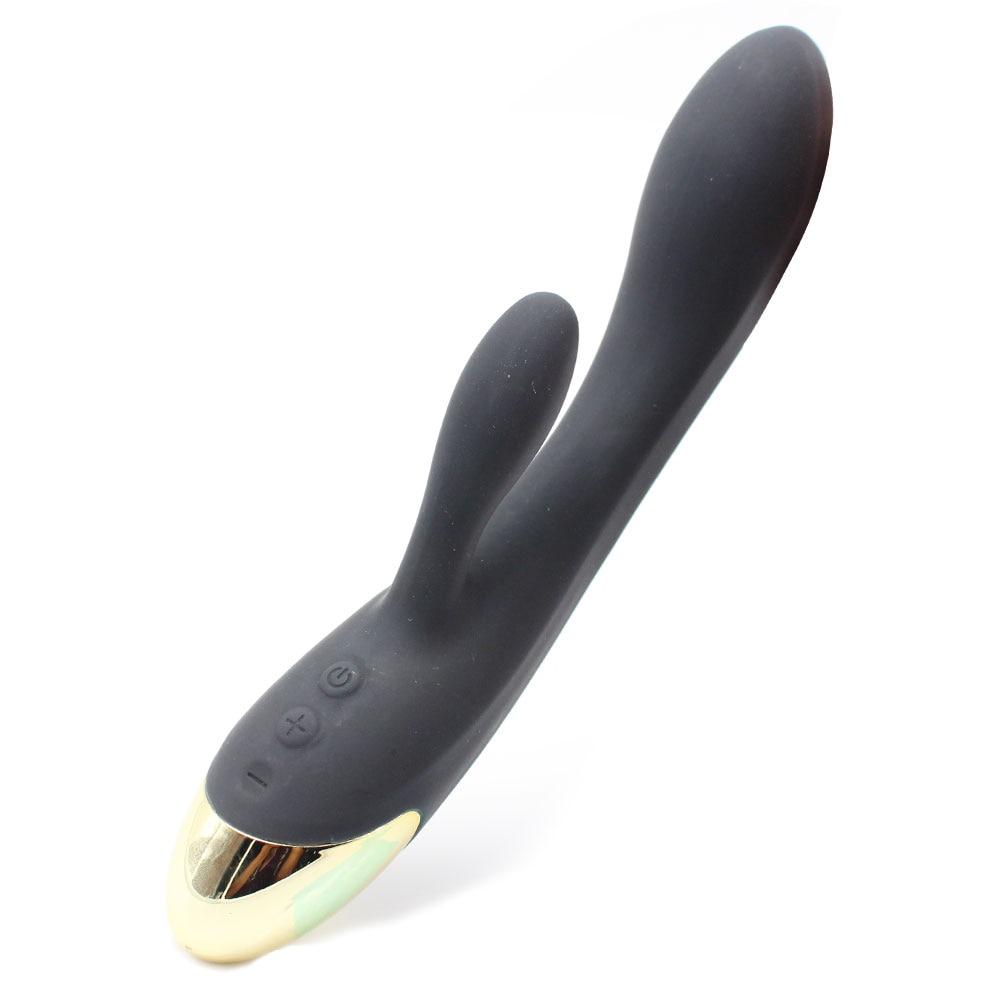 Erotic mature stockings