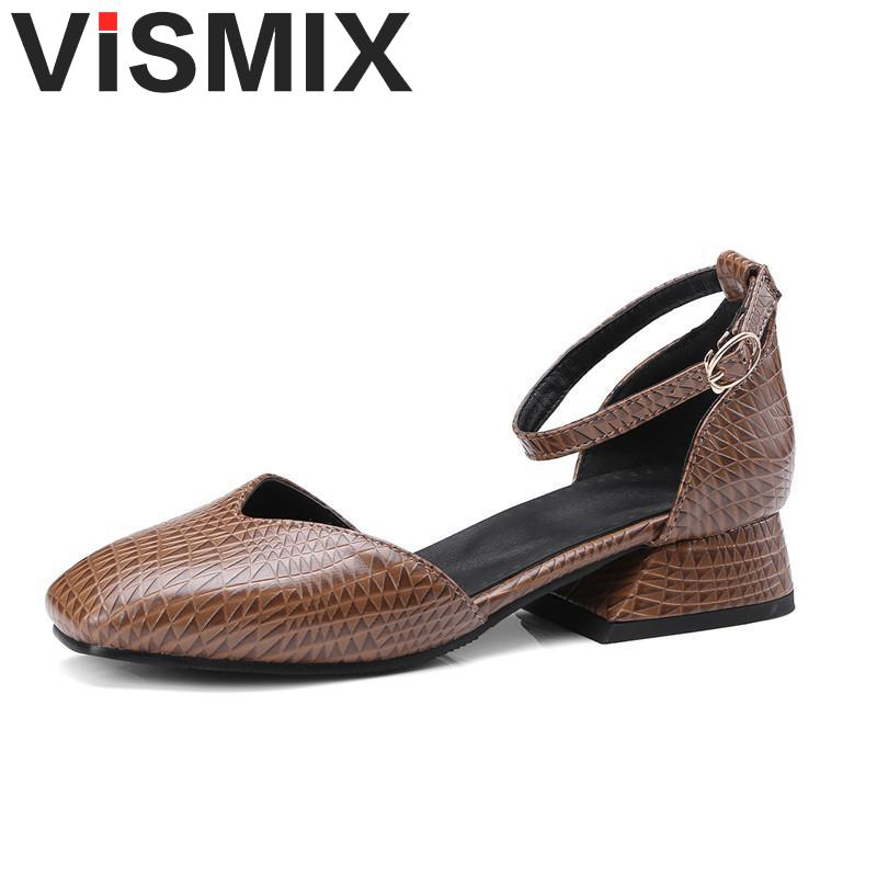 Summer Fashion Women Shoes Casual Occasions Comfortable The Female Sandals Pumps Women Shoes 2018 Vintage Shoes Big Size 34-44 women s shoes 2017 summer new fashion footwear women s air network flat shoes breathable comfortable casual shoes jdt103