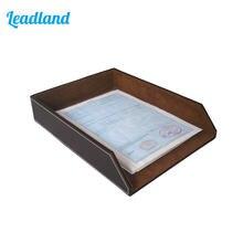Управление файлами лоток контейнер для документов документ a4