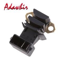 5 шт./лот импульс зажигания датчик для VW AUDI 1237031296 030 905 065B 1230329062 0269 053 592 распределителя зажигания пикап