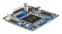MiniDSP digital audio signal processor motherboard ADSP21369