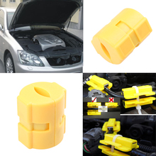 Универсальный экономизатор, магнитный, газовый, топливный, энергосбережение для автомобиля, для снижения выбросов, автомобильный, магнитный, XP-1, XP-2, качество
