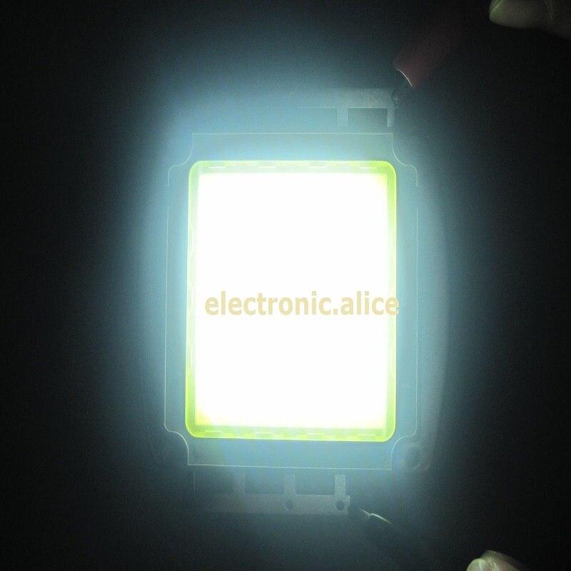 power led 200w