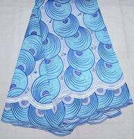 Последние классический швейцарский Дизайн Африканский швейцарская вуаль кружево высокого качества торжественное платье для мужчин Беспл