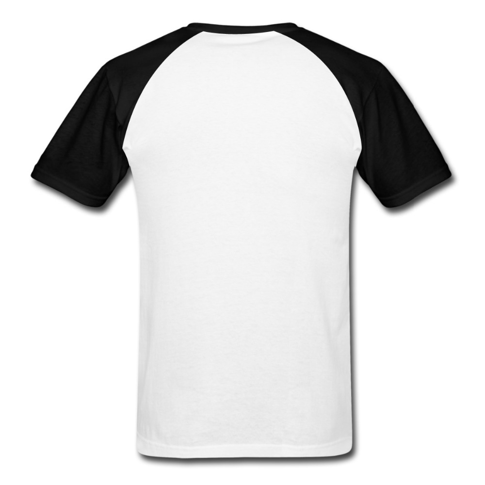 115c69ae841c2 2018 New Fashion Just Do It camiseta Marca Ropa Hip Hop carta imprimir  hombres camiseta Anime manga corta camiseta de alta calidad hombres en  Camisetas de ...