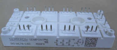 Freeshipping       SKD146/16     SKD146/16-L100       Components freeshipping skd146 16 skd146 16 l100 components