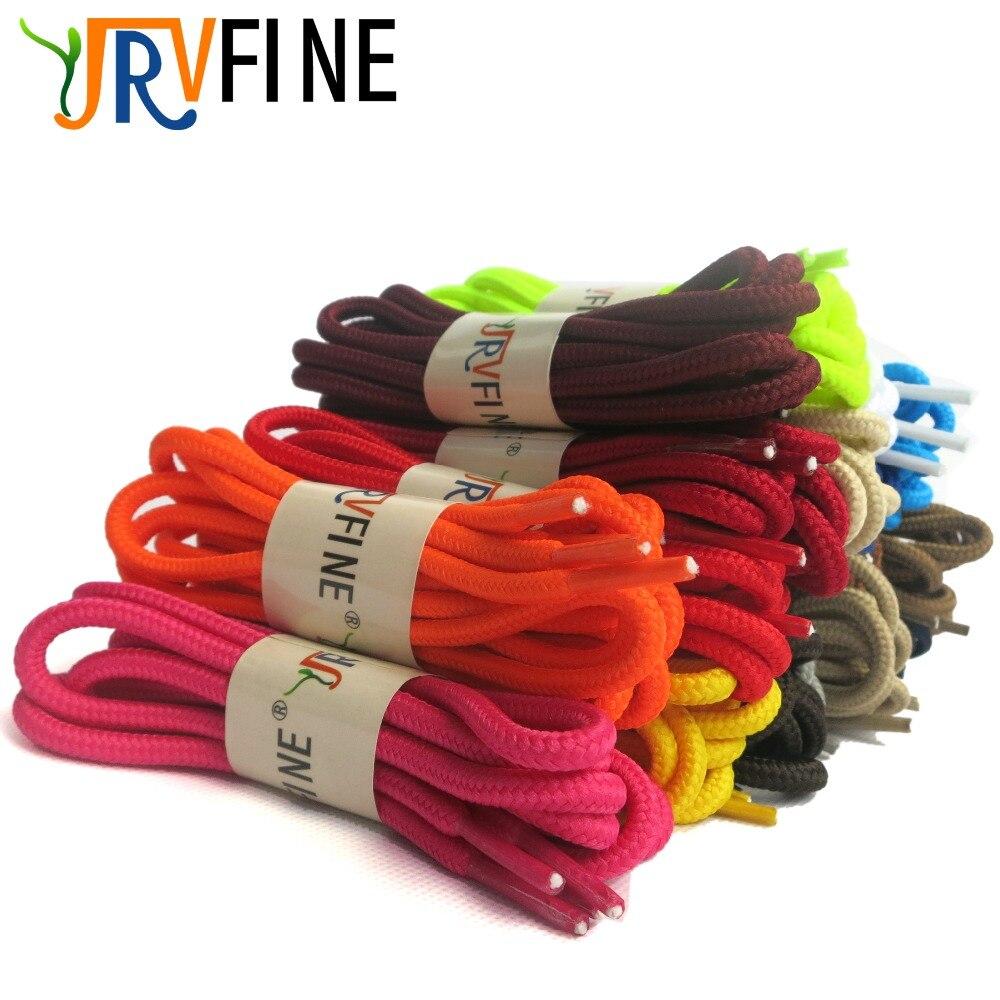 YJRVFINE 1 Pair Premium 4/25