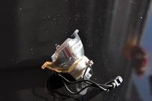 Original Replacement Bare Bulb Lamp LMP F270 for SONY FE40 FE40L FW41L FX40 FX40L VPL FE40