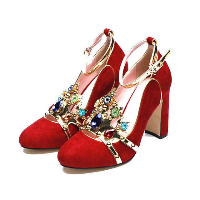 Shooegle-2018-Brand-New-Designer-Shoes-Luxury-Colored-Rhinestone-Crown-Mary-Jane-Shoes-Block-Heel-Woman.jpg_640x640